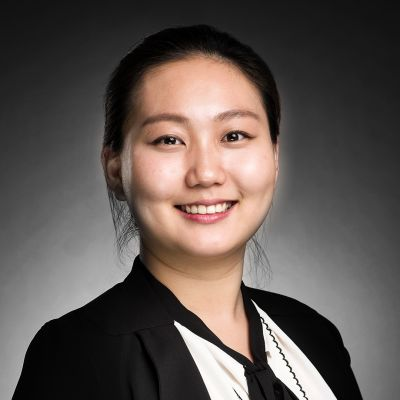 Christina Lee Property Lawyer