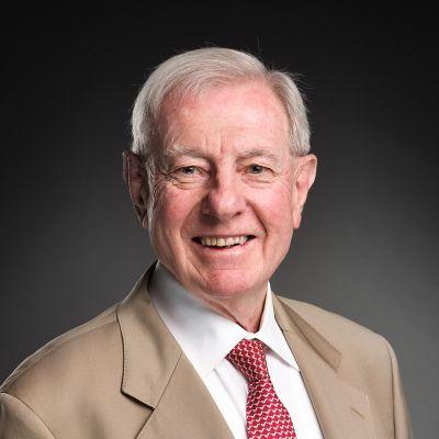 Jim Byrne Estate Lawyer