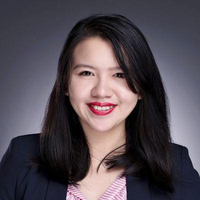 Chai Hoe Litigation Lawyer
