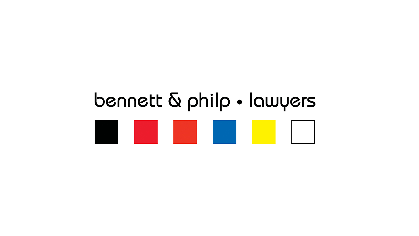 Bennett and Philp Lawyers | Leading Brisbane Law Firm